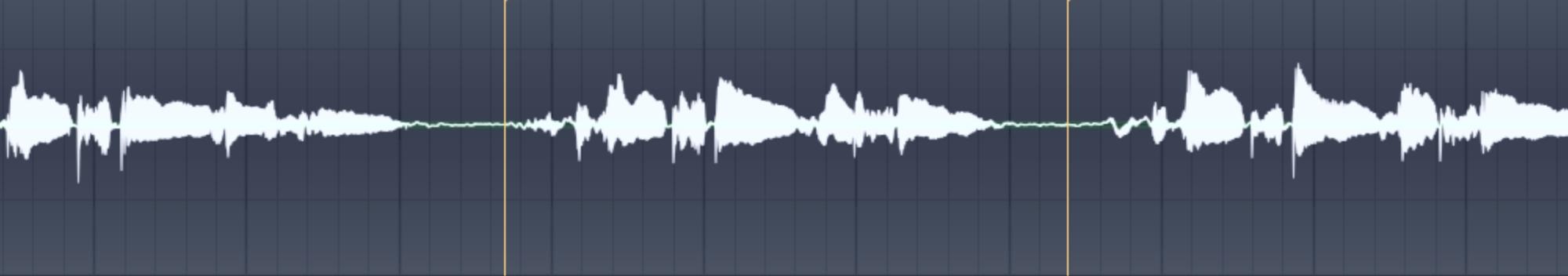 Sampling-Audio-Screenshot