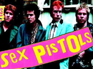 the_sex_pistols_stagelooper_blog_the_rise_of_politics_in_music_2017